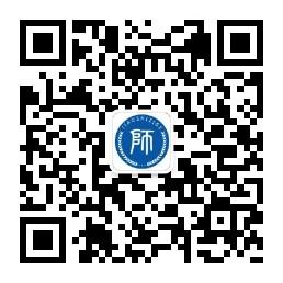 甘肃教师资格证公众微信号